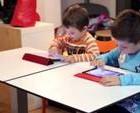64 Rue du Zoo a rejoint l'application pour enfants Badabim