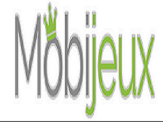 Jeu pour smartphone : AlphaBetty Saga