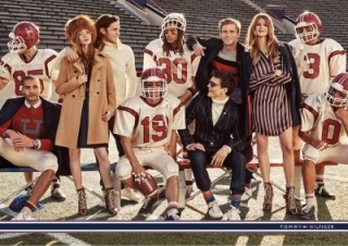 tommy-hilfiger-une-campagne-inspiree-du-football-americain
