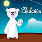 Application pour enfants : Badabim est mis à jour, découvrez la version 1.4