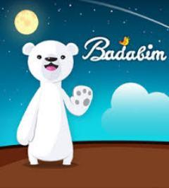 Badabim-pour-les-enfants