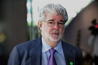 George Lucas raconte les origines de Jar Jar Binks