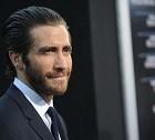 L'acteur Jake Gyllenhaal incarnerait Jeff Bauman, héros du marathon de Boston