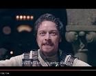 Docteur Frankenstein : la première bande-annonce avec Daniel Radcliffe