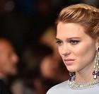 L'actrice Léa Seydoux serait la future épouse de Channing Tatum dans Gambit !