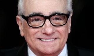 M. Scorsese a conçu la série Vinyl