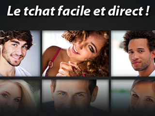 L'application Weezchat : des rencontres entre célibataires !
