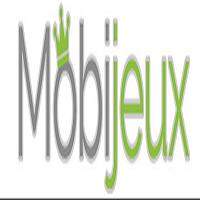 m-mobijeux-site-officiel-actu-200-200