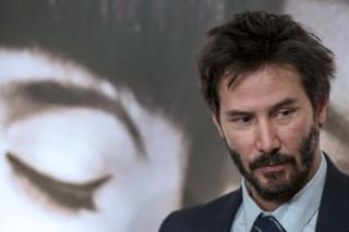 John Wick 2 - Keanu Reeves de retour dans le film