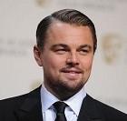 Leonardo DiCaprio produira le roman The Searcher pour le petit écran