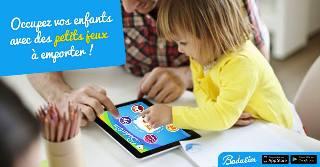 badabim-une-application-pour-les-enfants