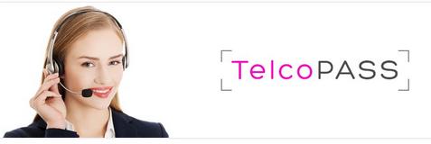 Telcopass : une garantie de sécurité via ses micropaiements novateurs