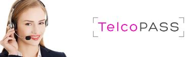 Micropaiements : Telcopass vous invite à utiliser ceux qu'il répertorie