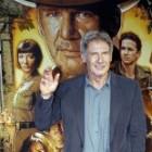 Indiana Jones sans Harrison Ford, c'est impensable, mais probable !