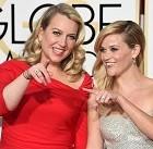 Wild fera l'objet d'une série produite par Reese Witherspoon
