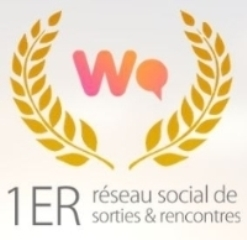 woozgo rencontre See tweets about #rencontre on twitter see what people are saying and join the conversation.