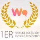 Woozgo : le réseau social dédié aux rencontres entre amis via les bons plans
