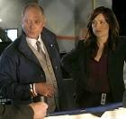 The Blacklist, série portée par James Spader, décroche une 4e saison