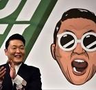 Psy, l'auteur de Gangnam Style, est devenu un « artiste de K-pop parmi d'autres »