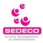Édition : l'un des services externalisés de la société SEDECO