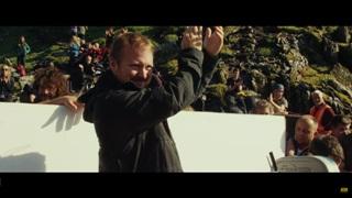 star-wars-8-un-teaser-annonce-le-debut-du-tournage
