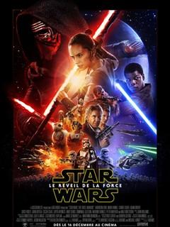 star-wars7