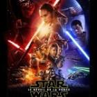 Star Wars 7 : 3e film de l'Histoire à franchir la barre des 2 milliards de dollars