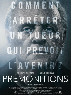 Prémonitions : un film à voir légalement en streaming