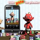 Application mobile : Mobifiesta vous ouvre un monde de fun