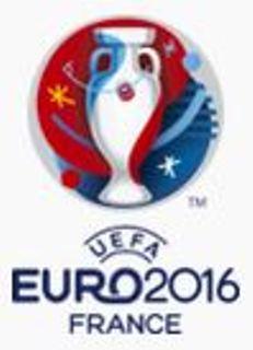 euro-2016-championnat-d-europe