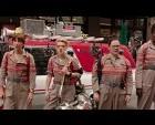 La bande-annonce du film Ghostbusters dévoilée !