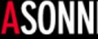 Sonnerie mobile : m.Megasonnerie, des sonneries mobiles et MP3 à télécharger