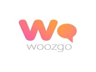Faites des rencontres sur Woozgo