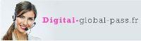SMS Plus, Digital Global Pass le conseille pour les e-achats