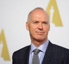 Spider-Man: Homecoming – Michael Keaton le méchant du film ?