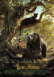 le-livre-de-la-jungle-cartonne-au-box-office-francais