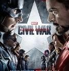 Captain Marvel sera probablement incarnée Brie Larson