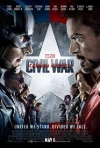 Captain Marvel incarnee par Brie Larson, la nouvelle heroine du film