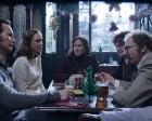 Conjuring 2 : Le Cas Enfield s'impose au box-office