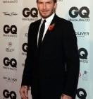Biotherm et David Beckham en partenariat à long terme pour deux projets