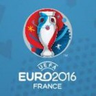 Euro 2016 : les matchs en live de football en France
