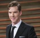 Grinch, avec Benedict Cumberbatch repoussé à 2018