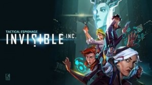 Jeux video, les fans du jeu virtuel ont connu leurs sorties en avril
