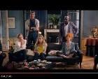 La bande-annonce de la comédie « C'est quoi cette famille ?! » dévoilée