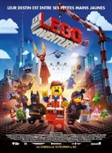 le-film-the-lego-movie-2-sortira-plus-tard-que-prevu