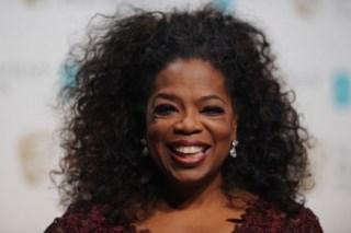 Oprah Winfrey sur HBO pour la production d un telefilm americain