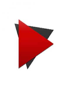 Le film à voir en streaming avec Playvod