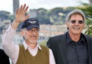 Indiana Jones de Disney, la saga de Steven Spielberg revient sur scene