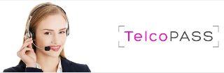 SMS Plus de Telcopass : l'e-achat sûr de contenus ludiques