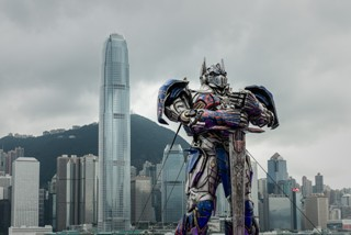 transformers-the-last-knight-commence-a-prendre-forme